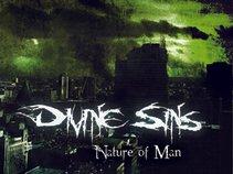 Divine Sins