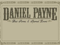 Image for Daniel Payne