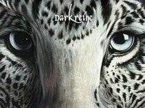 Darkreine