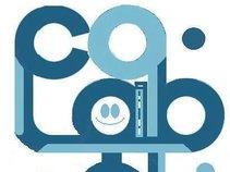 Co-Lab-Ink