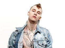 Image for machine gun kelly-mgk