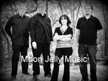 Moon Jelly Music