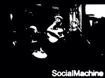 SocialMachine