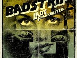 Image for Badstrip