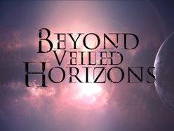 Beyond Veiled Horizons