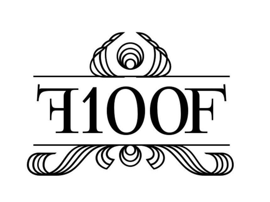 Image for Fresh Flight 100