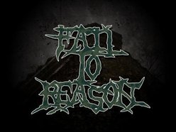 Fail to Reason