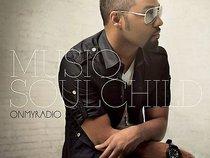 Musiq Soulchild - On My Radio