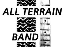 All Terrain Band