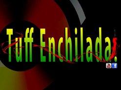 Image for Tuff Enchilada