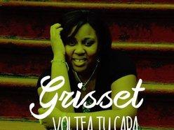 Image for Grisset