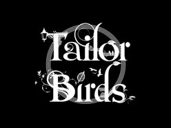 Image for Tailor Birds