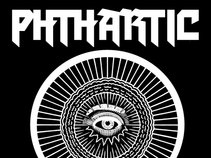 Phthartic