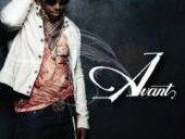 Image for Avant