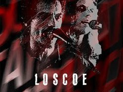 Image for Loscoe State Opera