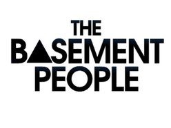 The Basement People
