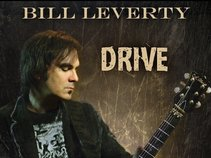 Bill Leverty