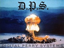 D.P.S. (digital perry systems)
