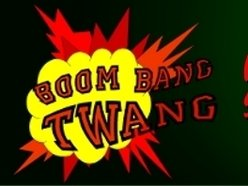 Image for BoomBangTwang