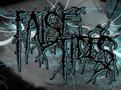 Image for False Tides
