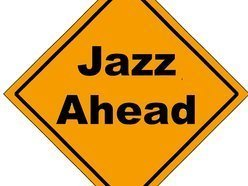 Image for Jazz Ahead
