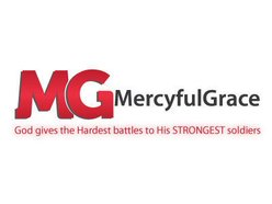 Image for MercyfulGrace