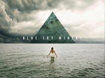 Blue Sky Miners