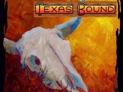 Image for Texas Bound Band