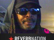 MC Host BlackCaesarX