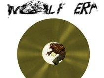 Wolf Era Records