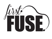 First Fuse