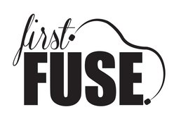 Image for First Fuse