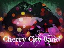 Cherry City Band