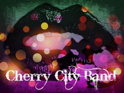 Image for Cherry City Band
