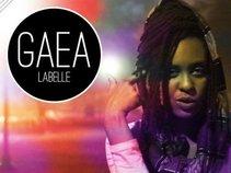 Gaea LaBelle