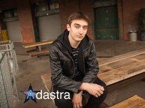 DJ Adastra