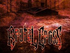 Brutal Cross
