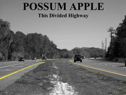 Possum Apple