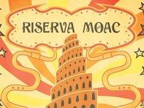 Riserva Moac
