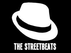 The Streetbeats