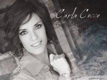 Carla Cocco