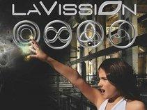 LAVISSION