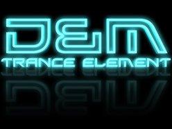 D&M TRANCE_ELEMENT