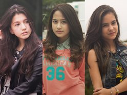 Image for WINXS