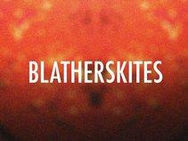 Blatherskites