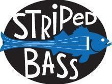 Image for Striped Bass