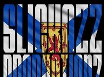 Slickazz Productionz