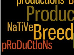 Native Breed Productions