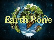 Earth Bone