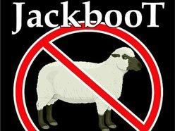 Image for Jackboot